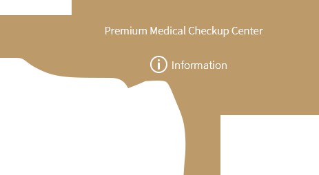 Premium Medical Checkup Center, Information