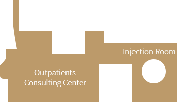Outpatients Consulting Center