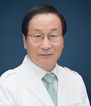 Prof. Seungyun Cho