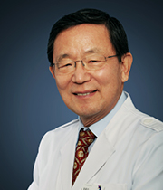 Prof. Joonguhn Choi