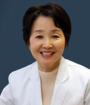 Prof. Shinyoung Suh