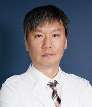 Prof. Sang Wook Yoon