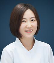 徐银京 教授