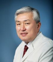 Prof. Wonkun Park