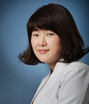 Prof. Mijeong Kim