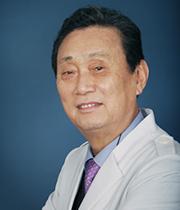 Prof. Seungwon Kwon