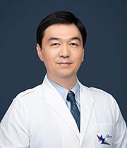 Профессор Ким Донг Сок