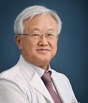 Prof. Seungcheol Yang