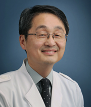 professor tsang Our research interests are mainly on both fundamental and applied aspects in solid state chemistry and heterogeneous catalysisresearch work involves synthesis, testing and characterisation of novel solid state materials for a wide range of applications.