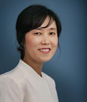 Prof. Miyoung Kim