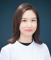 黄世娜 教授