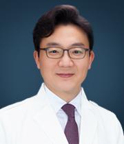 Prof. JinYoung Kim