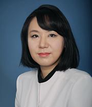 Prof. Yujin Choi