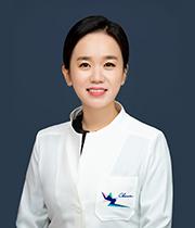 Профессор Вон Ын Су
