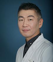 Prof. Deokyeong Kim