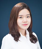 Prof. Jee Hyeon Lim