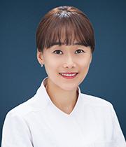 Prof. Kim In Hwa