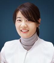 Prof. Hyunsu Woo