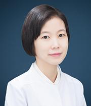 李智然 教授