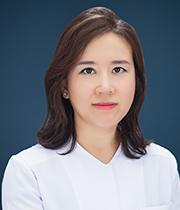 Prof. Duna Hwang