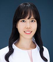 Профессор Хамм Джи Хи