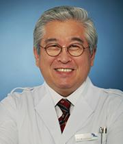 Prof. Myungryool Park