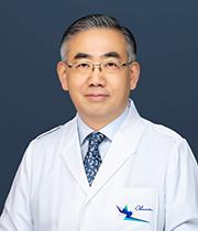 Prof. Rok-Kwan Kim