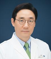 Prof. Sunghoon Cho