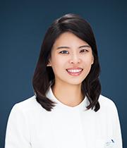 Профессор О Су-Ён