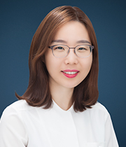 Prof. Sujin Kim