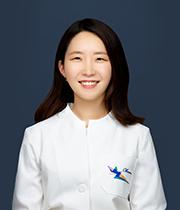 赵希珍 教授