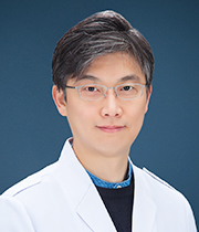 Prof. Seok-in Jin